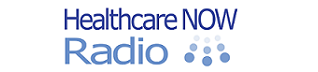 HealthcareNOWradio.com