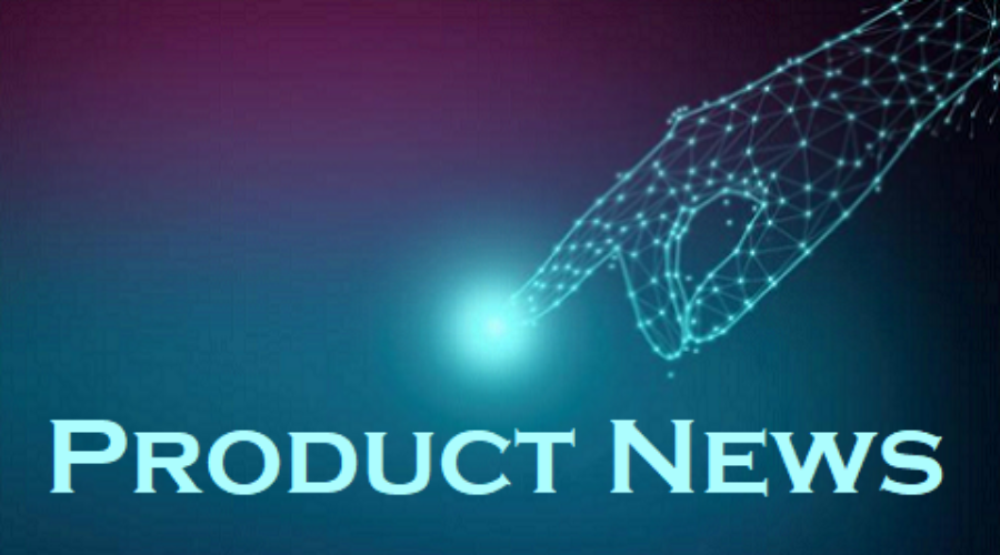 Health IT Product News Report